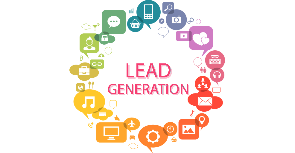 Lead generation per centri estetici