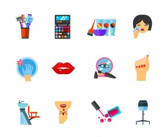digital marketing per centri estetici